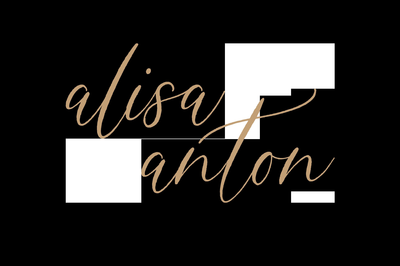 Alisa Anton